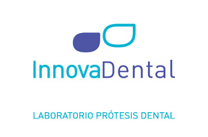 Laboratorio Innova Dental